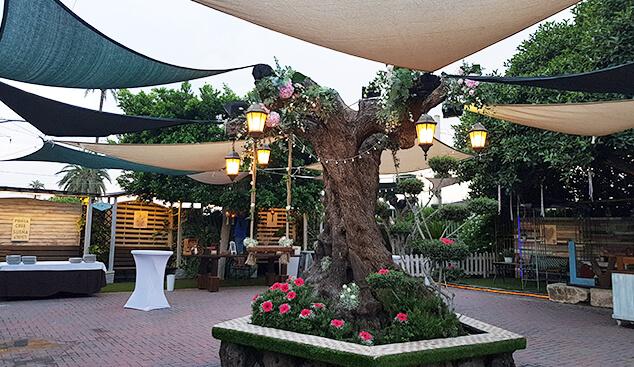 eventos-celebraciones-restaurante-carlos, restaurante carlos