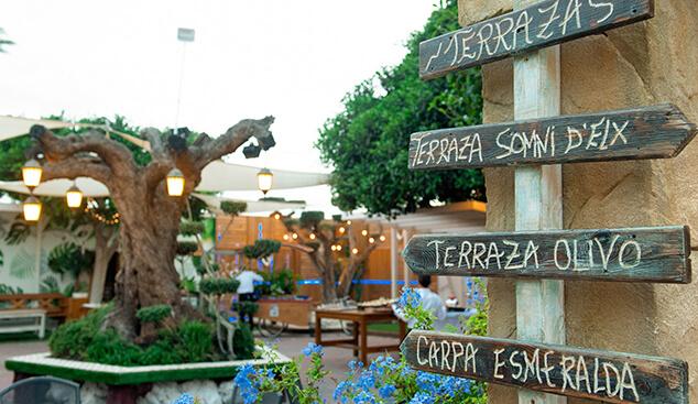 salones-terrazas-jardines-restaurante-carlos01, restaurante carlos