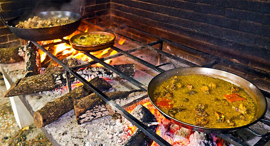 brasas-restaurante-carlos01, restaurante carlos