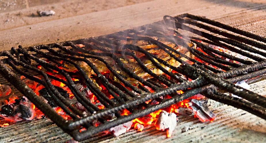 brasas-restaurante-carlos03, restaurante carlos