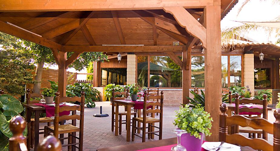 quienes-somos-restaurante-carlos04, restaurante carlos
