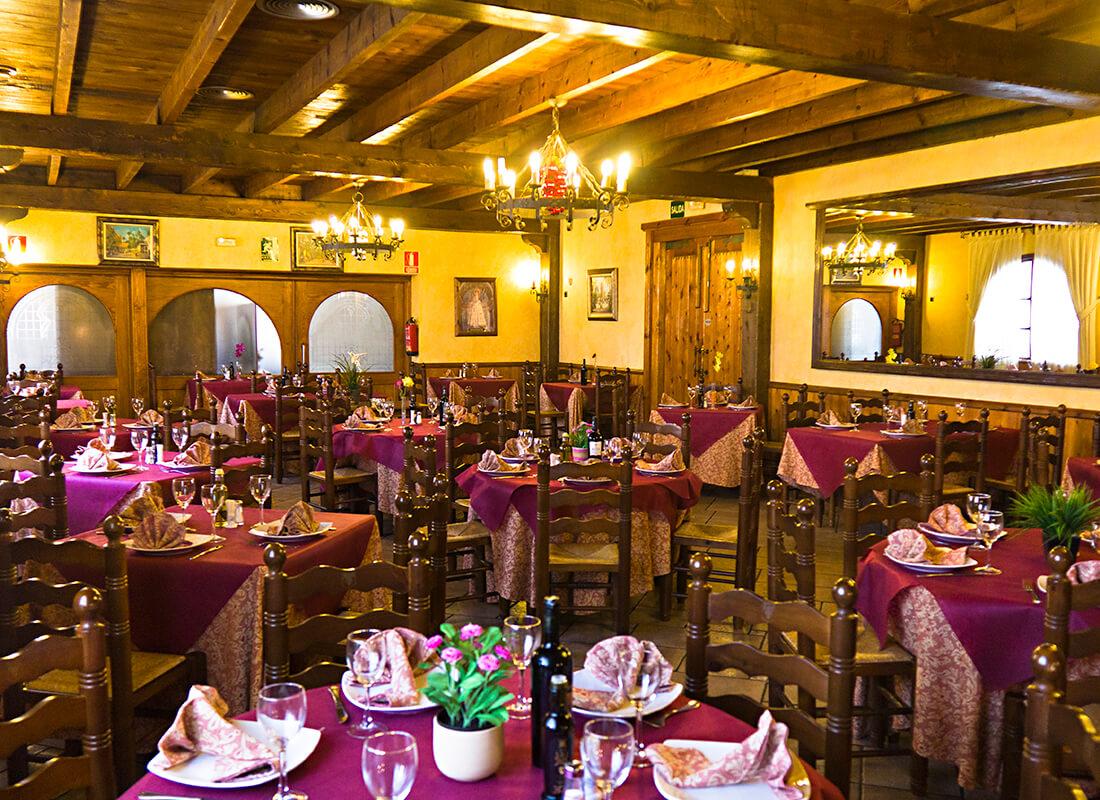 salon-bodega-ilicitana-restaurante-Carlos01, restaurante carlos
