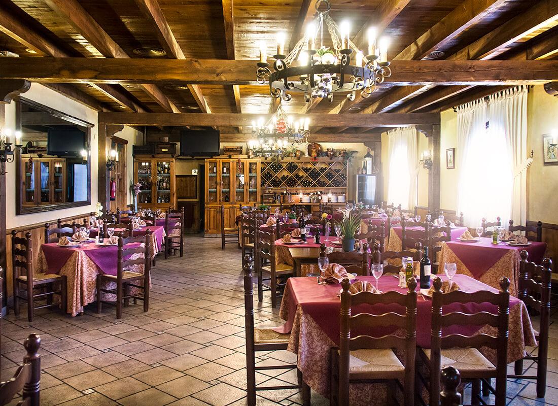 salon-bodega-ilicitana-restaurante-Carlos05, restaurante carlos
