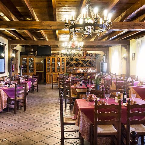 salon-bodegailicitana-restaurante-Carlos, restaurante carlos