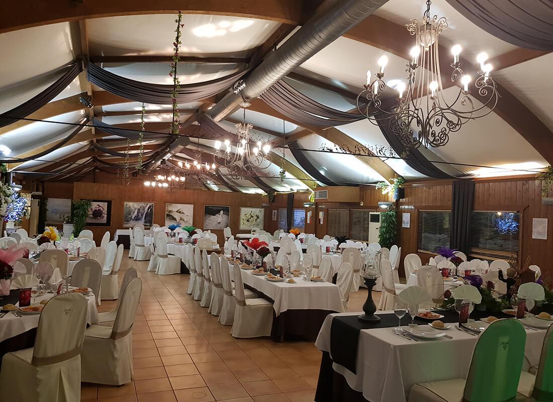 salon-esmeralda-restaurante-Carlos04, restaurante carlos