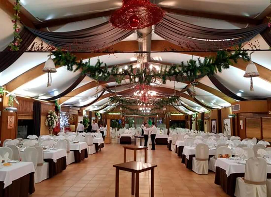 salon-esmeralda-restaurante-Carlos07, restaurante carlos
