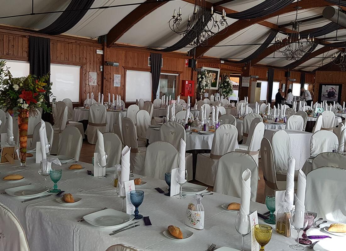 salon-esmeralda-restaurante-Carlos08, restaurante carlos