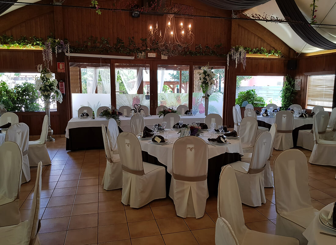 salon-esmeralda-restaurante-Carlos11, restaurante carlos