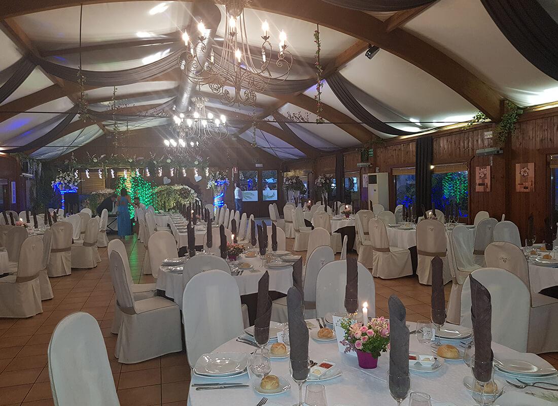 salon-esmeralda-restaurante-Carlos13, restaurante carlos