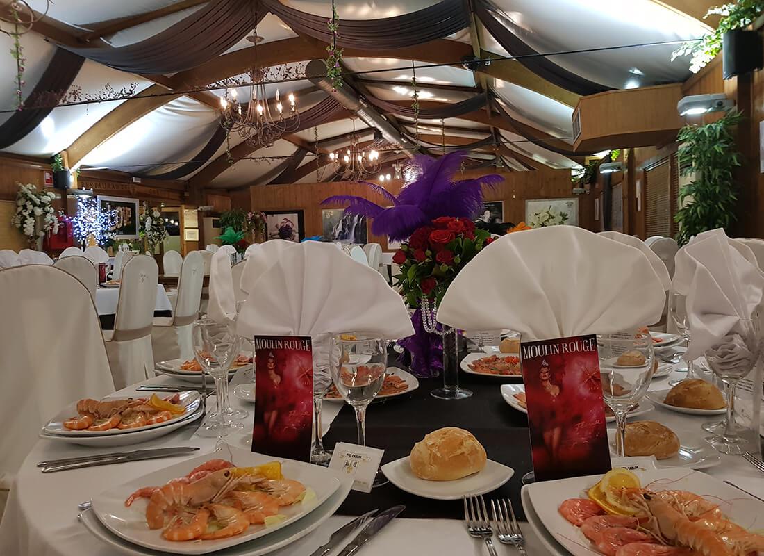 salon-esmeralda-restaurante-Carlos14, restaurante carlos