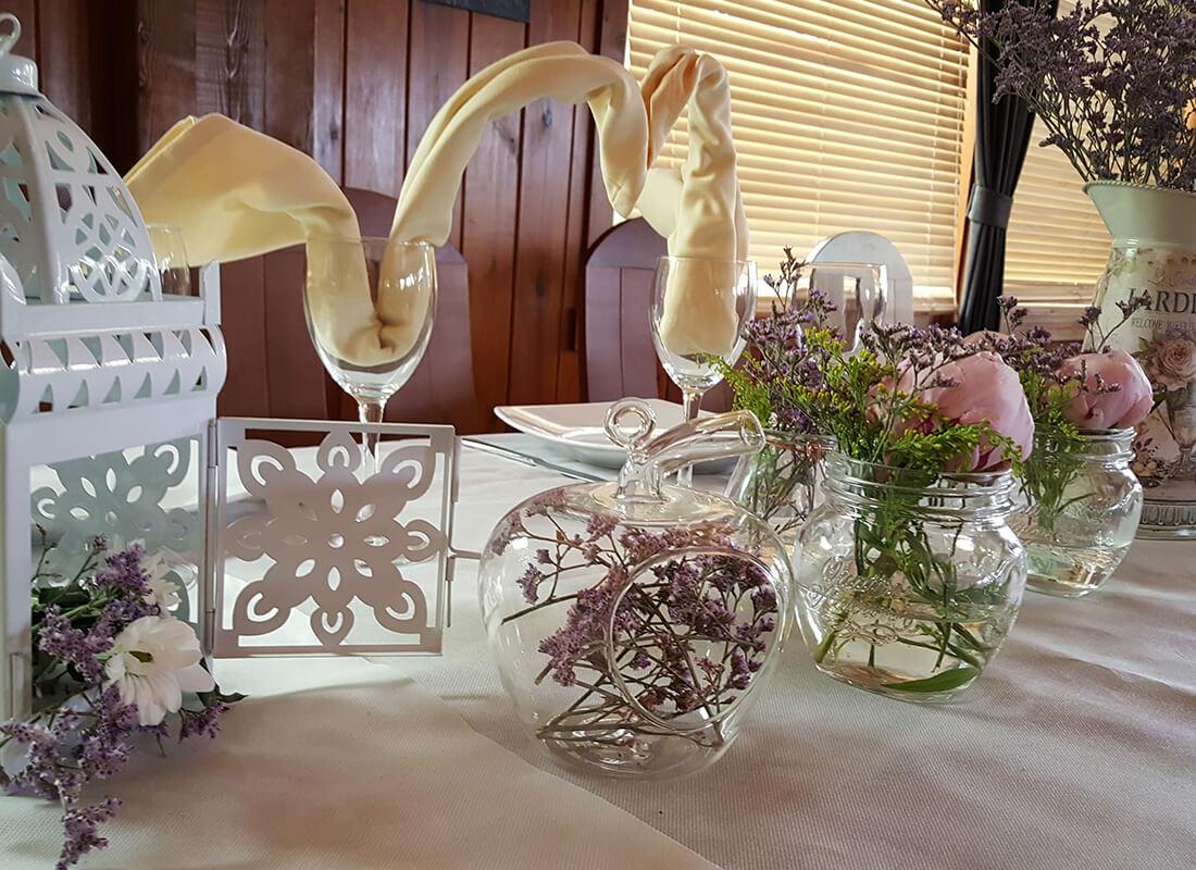 salon-esmeralda-restaurante-Carlos16, restaurante carlos