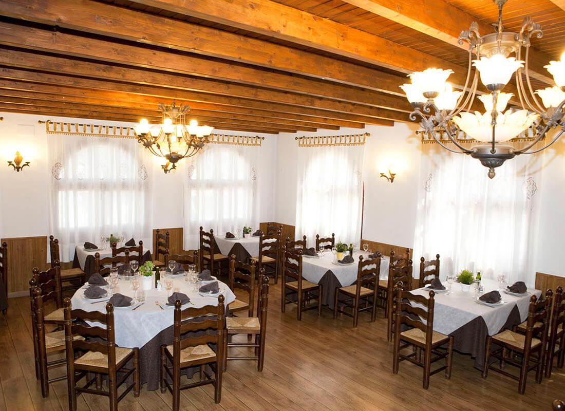 salon-lamagrana.restaurante-Carlos01, restaurante carlos