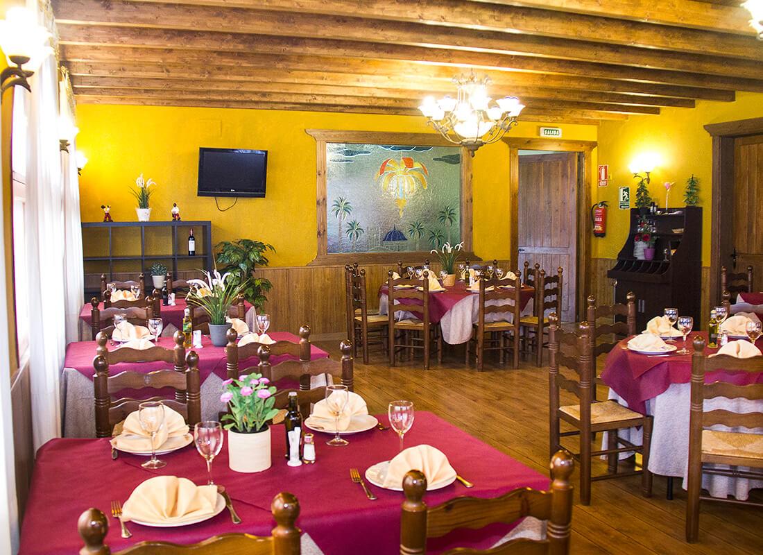 salon-lamagrana.restaurante-Carlos02, restaurante carlos
