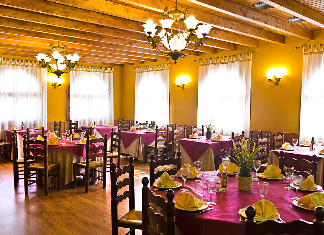 salon-lamagrana.restaurante-Carlos03, restaurante carlos