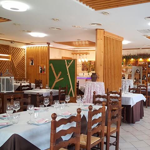 salon-lespalmeres-restaurante-Carlos, restaurante carlos