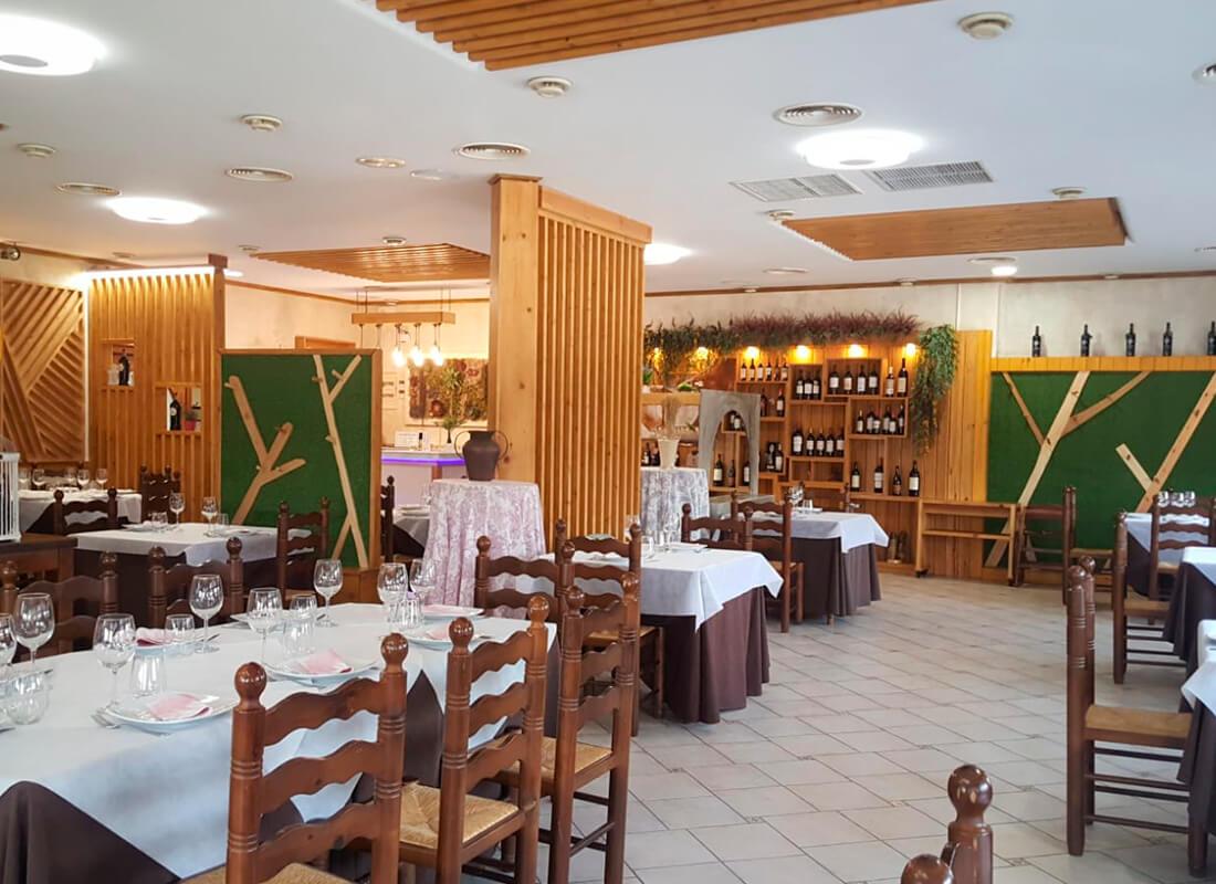 salon-lespalmeres-restaurante-Carlos01, restaurante carlos