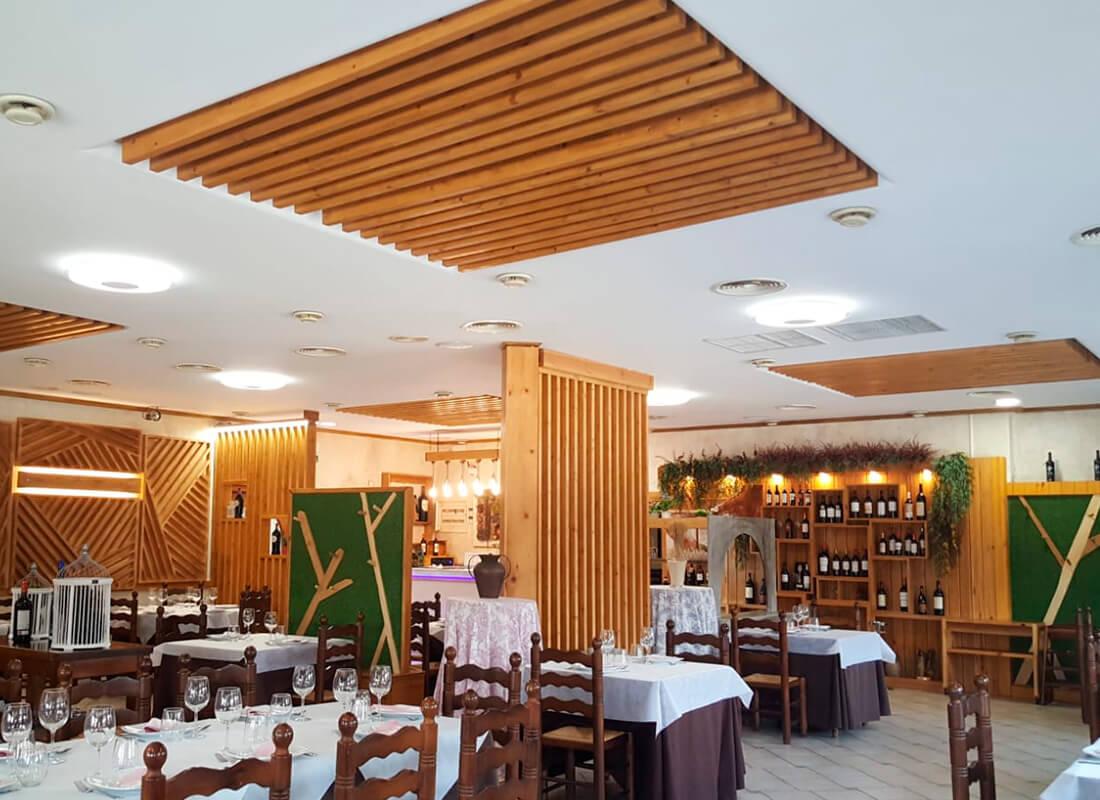 salon-lespalmeres-restaurante-Carlos02, restaurante carlos