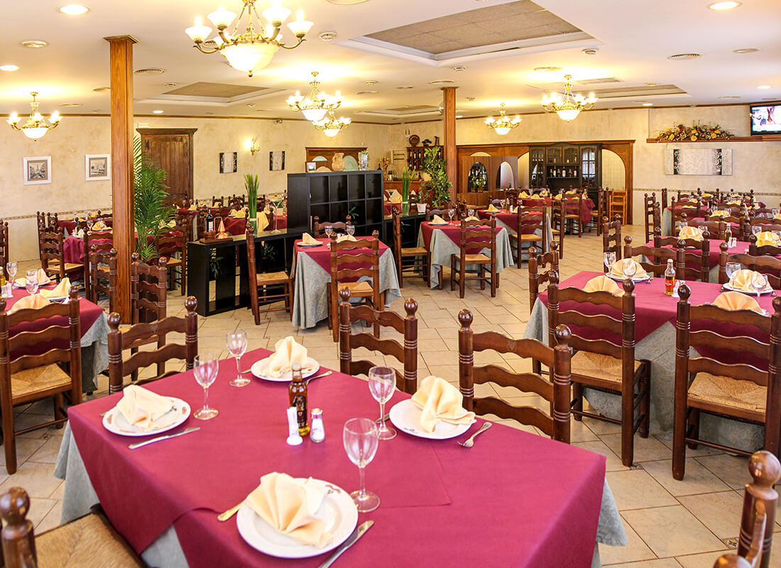 salon-lespalmeres-restaurante-Carlos03, restaurante carlos
