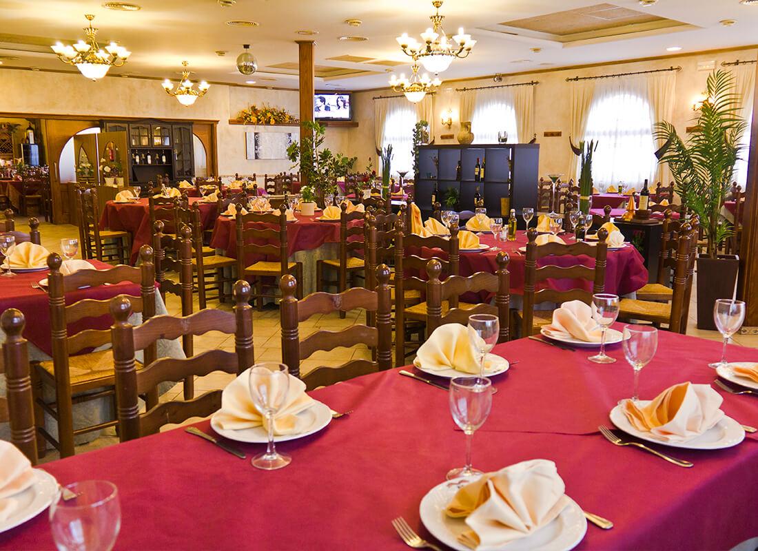 salon-lespalmeres-restaurante-Carlos04, restaurante carlos