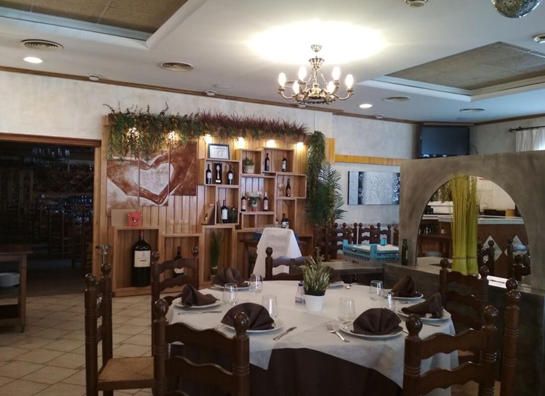 salon-lespalmeres-restaurante-Carlos05, restaurante carlos