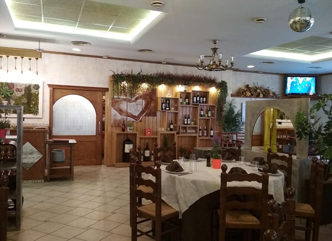 salon-lespalmeres-restaurante-Carlos06, restaurante carlos