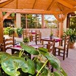 terrazas-restaurante-Carlos, restaurante carlos